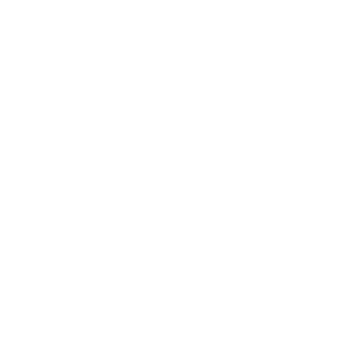 Foedies Social Food Network